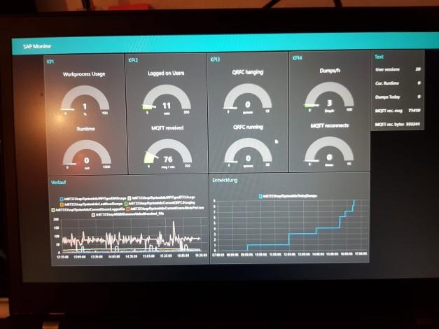 mqtt_dashboard